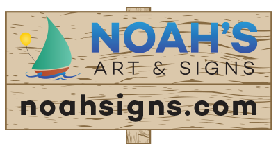sign-small